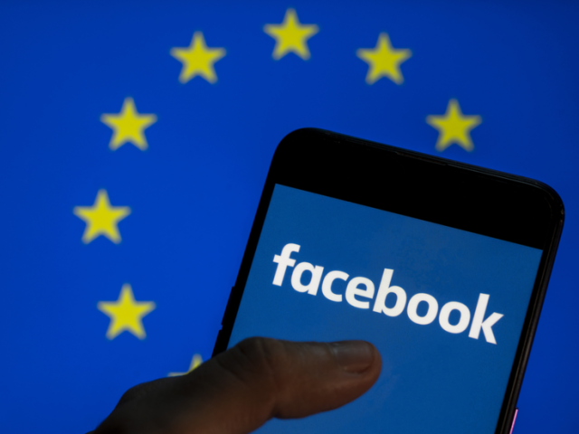 UK and EU competition watchdogs launch twin antitrust inquiries into Facebook over platform's use of ad data