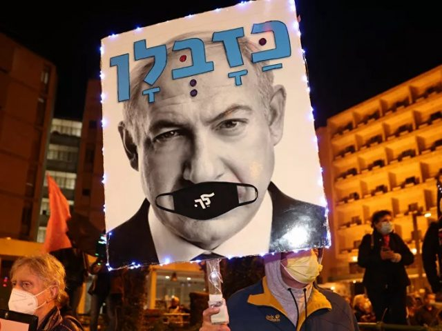 Retirement or Leader of the Opposition: What Does the Future Hold for Prime Minister Netanyahu?