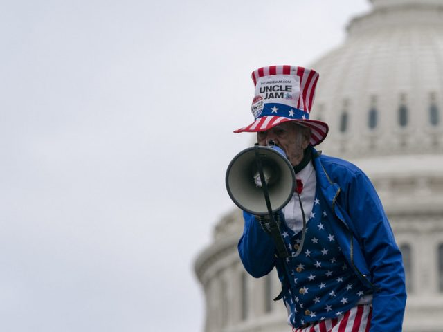 US shuts down Iranian websites for confronting imperialism & colonialism; Uncle Sam wants you to only watch the news he approves
