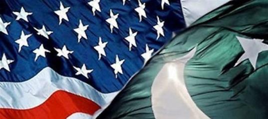 Pakistan refuses US military bases