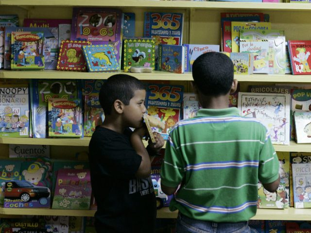 Palestinian kids' book author accused of anti-Semitism after complaints cost black Jewish diversity chief her job