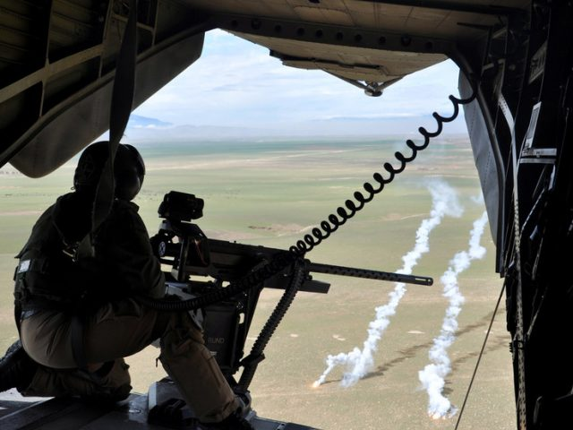 European NATO-led troops leave Afghanistan, US 'may complete withdrawal' before July 4