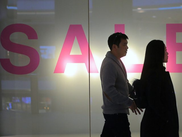 'Predatory & dangerous behavior': Australian brand fined nearly $4 million over misleading advertising of 'anti-viral' activewear