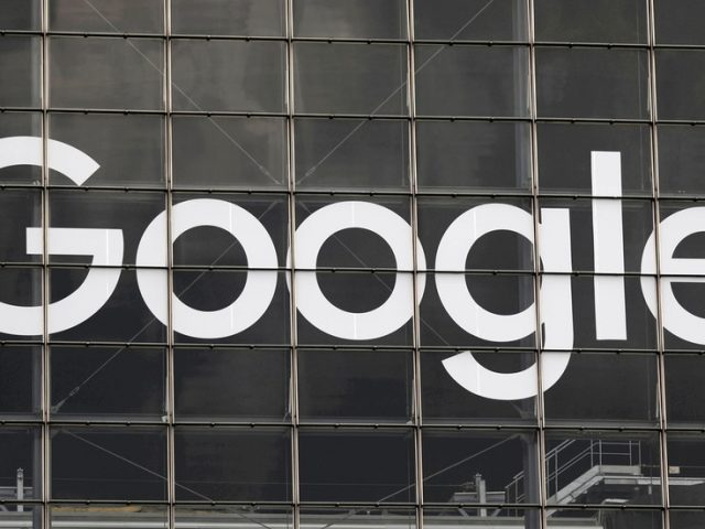 France slaps Google with 'biggest fine ever' of €500 million for failing to comply with copyright rules