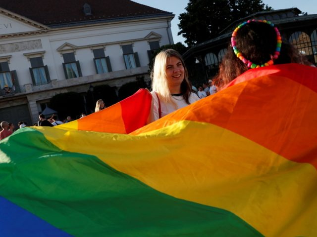 The EU-Hungary row over an anti-LGBTQ law is a clash of cultures that underpins why European integration will never work