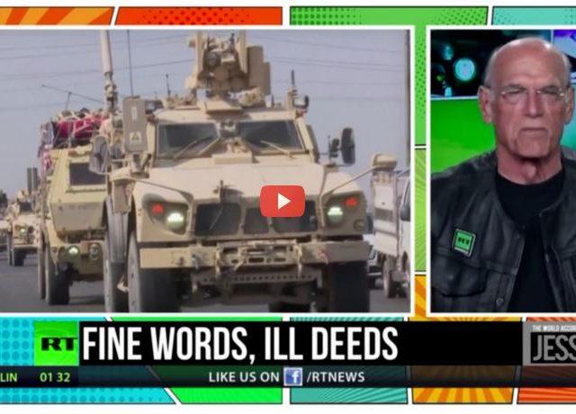 US combat troops leaving Iraq