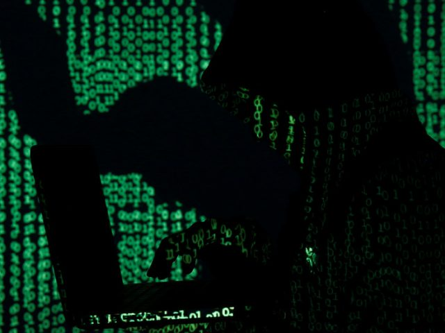 Israel tells France it takes NSO spyware allegations 'seriously' after defense ministers discuss Pegasus affair