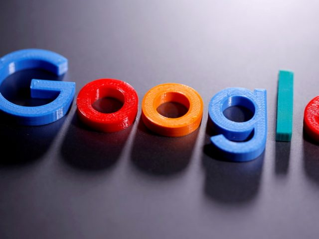 Google appeals France's 'disproportionate' €500mn fine in copyright row