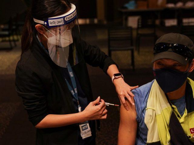 Indigenous health bodies SLAM Australian govt's 'joke' response to Covid outbreak in remote communities despite 18 months' notice
