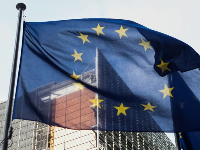 EU to seek daily fines against Poland over long-standing grievances with judicial reforms