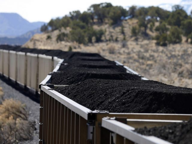 Russia is ready to boost coal & gas supplies to China, but says problems with transportation remain