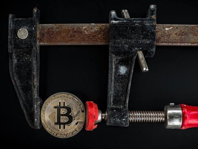 Nearly 90% of bitcoin have been mined, and new coin issue unlikely after 2140 – analysts