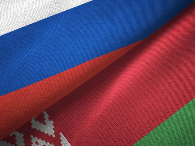EU condemnation of Russia-Belarus integration plan is illegal meddling in action of sovereign countries, says Union State official