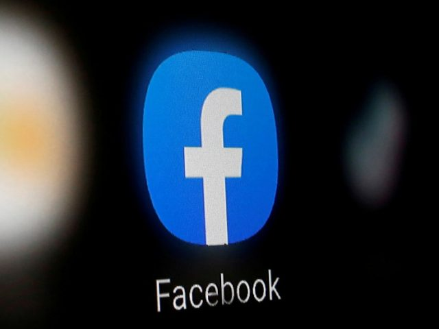 Facebook to hire 10,000 'right people' in EU to realize its vision of 'metaverse'