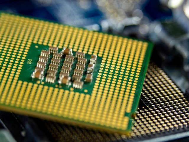 The world will not shake off chip shortage for another 2 to 3 years – China's Hisense